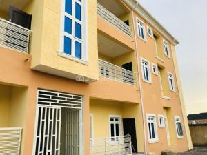 4 bedroom Flat / Apartment for rent Guzape district Guzape Abuja