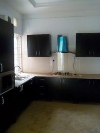 4 bedroom Flat / Apartment for rent Guzape District after Coza Church Guzape Abuja
