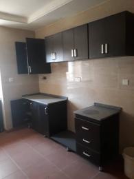 4 bedroom Terraced Duplex House for rent Galadimawa Galadinmawa Abuja