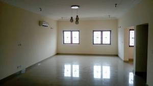 4 bedroom Terraced Duplex House for rent Katampe extension (Diplomatic zone) Katampe Ext Abuja