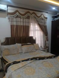 2 bedroom Blocks of Flats House for sale Mabuchi District Mabushi Abuja