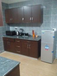 3 bedroom Flat / Apartment for sale Mabuchi district   Mabushi Abuja