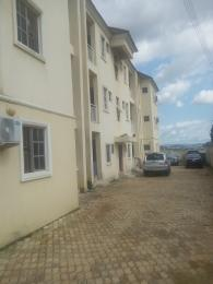 2 bedroom Flat / Apartment for rent Katampe district Katampe Main Abuja