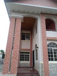 5 bedroom House for rent - Jabi Abuja