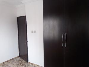 2 bedroom Flat / Apartment for rent Off Fola Osibo Lekki Lagos