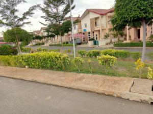 3 bedroom Blocks of Flats House for sale Apo district Abuja Apo Abuja