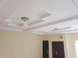 4 bedroom Detached Duplex House for sale Arepo private estate  Arepo Arepo Ogun