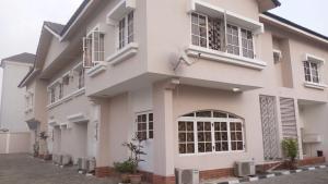 3 bedroom Flat / Apartment for rent Banana Island Lagos - 1