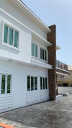 3 bedroom Flat / Apartment for sale Minima estate  Airport Road(Ikeja) Ikeja Lagos