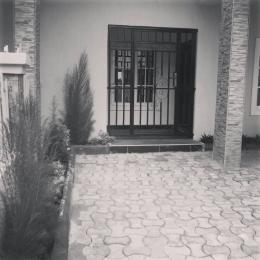 3 bedroom House for shortlet Lekki Gardens phase 2 Lekki Phase 2 Lekki Lagos - 0