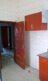 3 bedroom Flat / Apartment for rent Estate Amuwo Odofin Amuwo Odofin Lagos