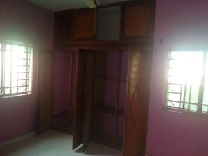 1 bedroom mini flat  Self Contain Flat / Apartment for rent Cadestral Zone Wuye Abuja