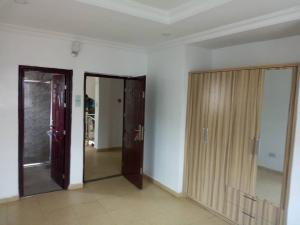 4 bedroom House for sale Arepo Arepo Arepo Ogun