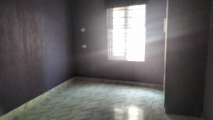 4 bedroom Semi Detached Duplex House for rent WHITESANDS ESTATE Ologolo Lekki Lagos