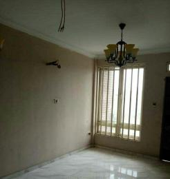 3 bedroom Semi Detached Duplex House for rent Millennium/UPS Millenuim/UPS Gbagada Lagos