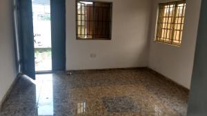 3 bedroom Blocks of Flats House for rent Valley View Estate Oluodo Igbogbo Ikorodu Lagos