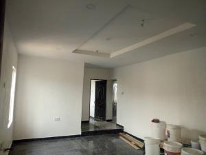 3 bedroom Flat / Apartment for sale  Jakande estate, Abesan,Ipaja Ipaja Lagos
