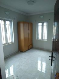 Flat / Apartment for rent Labak estate LSDPC estate Agege Lagos