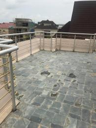 5 bedroom House for rent Arcadia Grove Lekki Osapa london Lekki Lagos