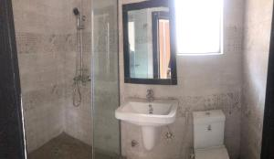 4 bedroom Terraced Duplex House for rent Ogudu GRA  Ogudu GRA Ogudu Lagos