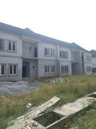 5 bedroom Massionette House for sale Ogudu GRA 2 Ogudu GRA Ogudu Lagos
