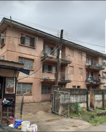 3 bedroom Flat / Apartment for sale Pedro  Phase 1 Gbagada Lagos