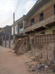 House for sale Ikosi Oke Shangisha Kosofe/Ikosi Lagos