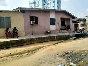 House for sale Balogun Kuku Street Alapere Kosofe/Ikosi Lagos