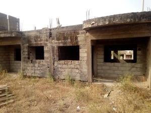 Terraced Duplex House for sale Lokogoma Abuja