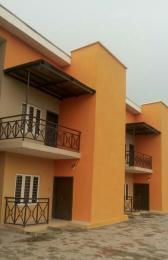 4 bedroom House for sale ago palace way Ago palace Okota Lagos - 6