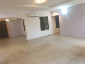 4 bedroom Flat / Apartment for rent Abiodun Yusufu Street, Oniru. Victoria Island Lagos