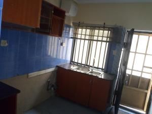 3 bedroom Flat / Apartment for sale Oko Ado Olokonla Ajah Lagos