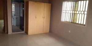 3 bedroom Flat / Apartment for rent Oludele Fakunle str. Ifako-gbagada Gbagada Lagos
