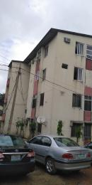3 bedroom Flat / Apartment for sale Dodoma Street, Zone 6, Wuse 1 Abuja