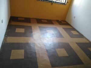 3 bedroom Flat / Apartment for rent Lily Court, Behind Sahad Supermarket, Garki 2 Abuja