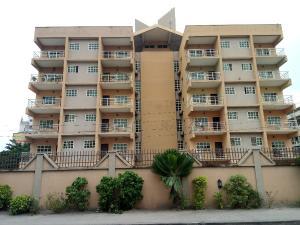 3 bedroom Flat / Apartment for rent Off Awolowo Road Falomo Ikoyi Lagos