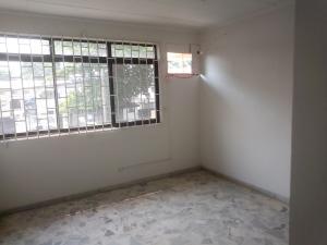 3 bedroom Flat / Apartment for rent Off  Adeola Odeku Victoria Island Lagos