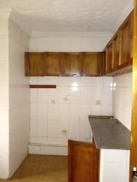4 bedroom Shared Apartment Flat / Apartment for rent Badore Badore Ajah Lagos