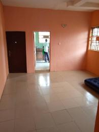 1 bedroom mini flat  Self Contain Flat / Apartment for rent Total Garden Ibadan Oyo