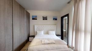 3 bedroom Flat / Apartment for shortlet Bar Beach  Eko Atlantic Victoria Island Lagos