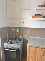 3 bedroom Flat / Apartment for shortlet Lekki phase1 Lekki Phase 1 Lekki Lagos