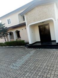 5 bedroom Flat / Apartment for rent Millennium Estates lekki phase1 Lekki Phase 1 Lekki Lagos