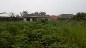 4 bedroom House for sale Sona, Anike Ade close, destiny sango Ota Sango Ota Ado Odo/Ota Ogun - 0