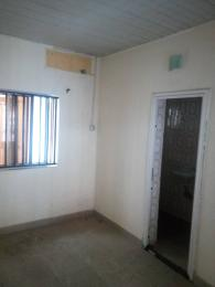 2 bedroom Flat / Apartment for rent Off  Ademola Adetokunbo Victoria Island Lagos