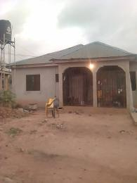 2 bedroom Detached Bungalow House for sale Alagbado  Alagbado Abule Egba Lagos