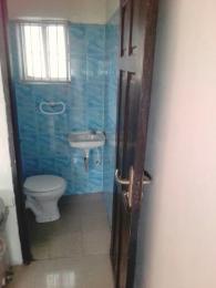 2 bedroom Flat / Apartment for rent alabi close Ikeja Ikeja Lagos