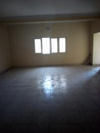 2 bedroom Flat / Apartment for rent Omole Omole Ikeja Lagos