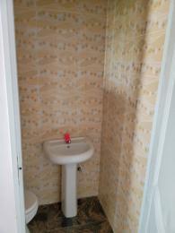 2 bedroom Shared Apartment Flat / Apartment for rent Ogunfayo Lakowe Ajah Lagos