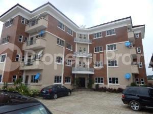2 bedroom Shared Apartment Flat / Apartment for rent igbo efon area Igbo-efon Lekki Lagos