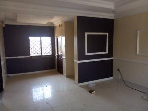 3 bedroom Flat / Apartment for sale Niles Street, Suncity Estate Galadinmawa Abuja